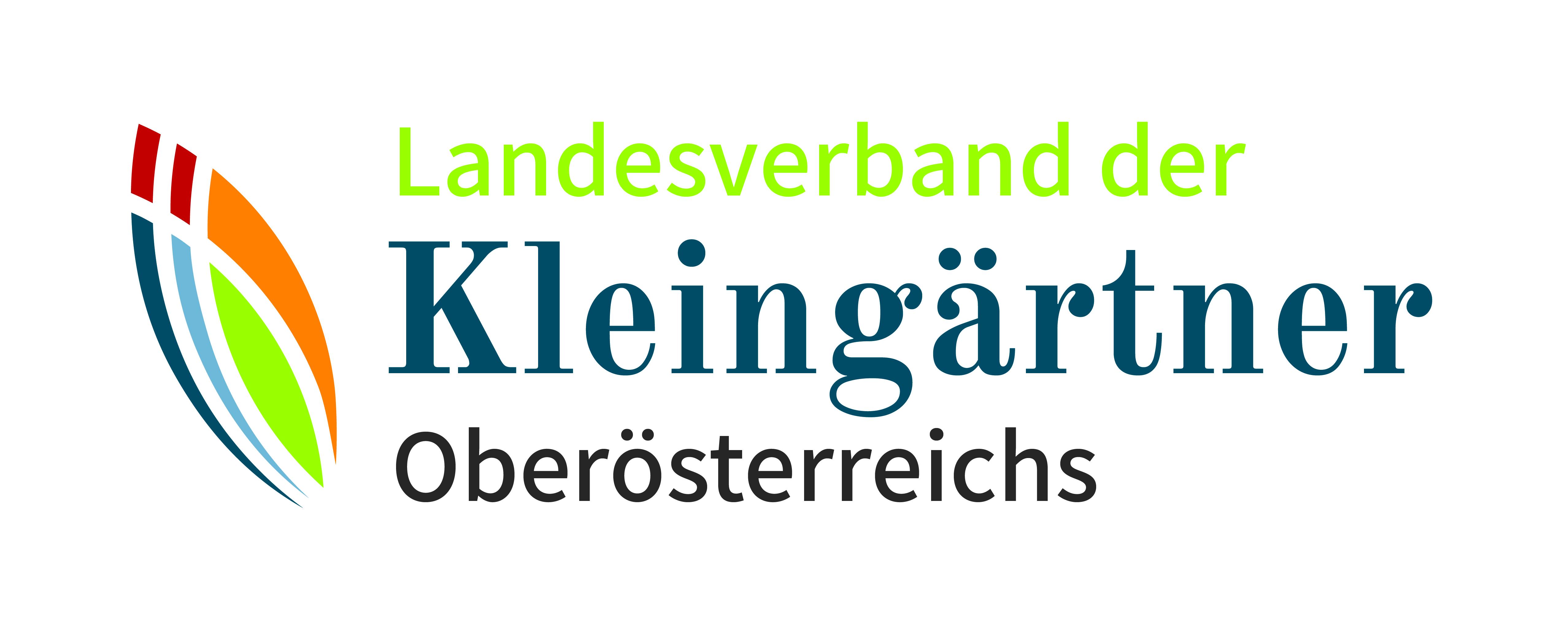 Landesverband der Kleingärtner Oberösterreich